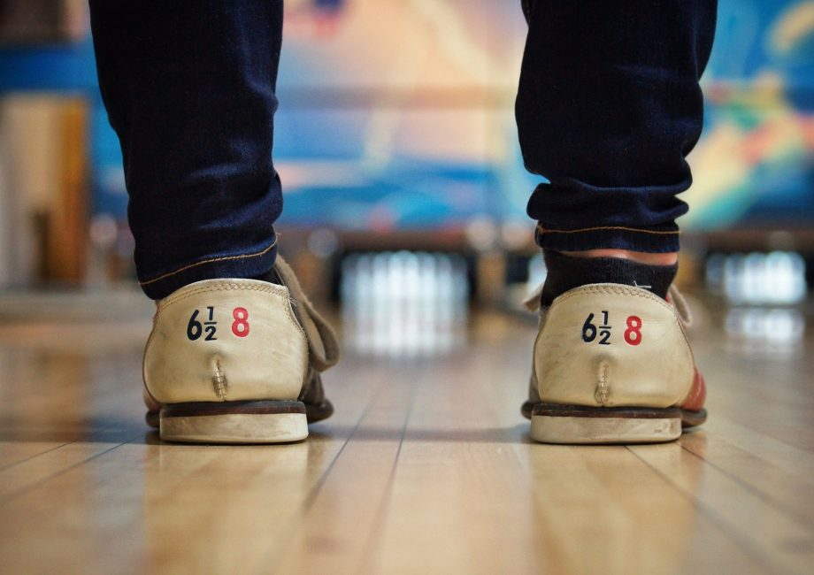 7 methods to perfect your bowling game